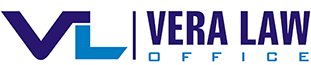 Vera Law Office